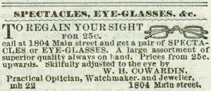 1879-rtd-ad.png